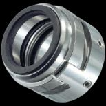 Fluiten Mechanical Seal BS3A