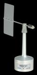 Vaisala sensor for vindretning type WAV151