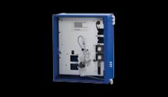 PowerMon Titrometer