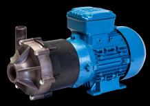 March May TE-range Centrifugal MagDrive Pump