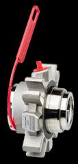 Fluiten Mechanical Seal CB3T