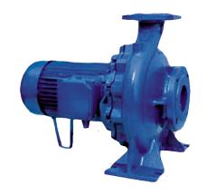 Gruppo Aturia AquaFit Water Pumps
