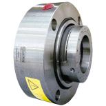 Fluiten Mechanical Seal BM6S