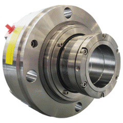 Fluiten Mechanical Seal TRHD