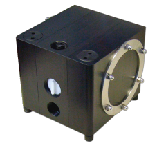 Almatec CXM-serien pumpar