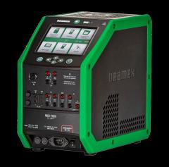 Beamex MC6-T