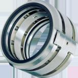 Fluiten Mechanical Seal N3X-N3X