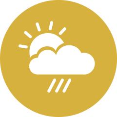 Meteorologisk måleutstyr