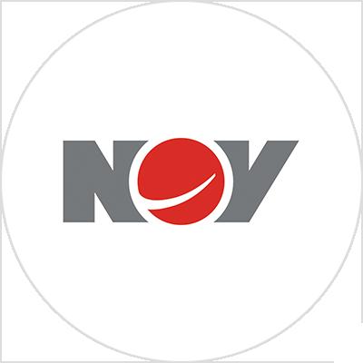 Ексцентър-шнекови помпи NOV