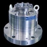Fluiten Mechanical Seal GT1924A