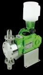 Pulsar Metering Pumps