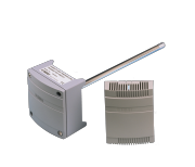 Vaisala HMD/W60/70 fukt og temperaturtransmitter