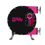Realax serija RP_gallery_2