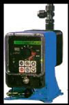 Bombas electromagnéticas Pulsafeeder PULSAtron Plus