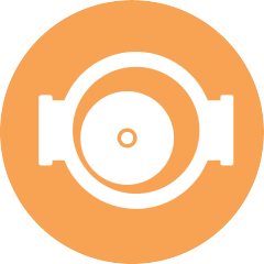Eccentric Disc Pumps