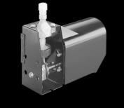 GRI Kompakt Bælg Doserings Pumper