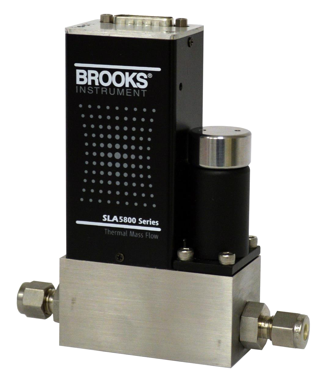 Brooks SLA5850