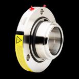 Fluiten Mechanical Seal CB8S