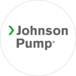 Johnson Pump