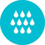 Fuktighetsmålere