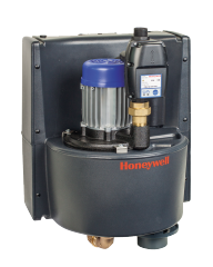 Honeywell Home CBU140