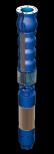 Gruppo Aturia - Submersible Mixed Flow