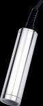 BlueTrace Sensor aceite en agua