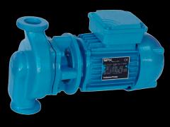 Pompa di circolazione Johnson Pump CombiLine