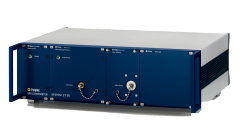 Espectrometros NIR