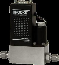 Brooks 5866