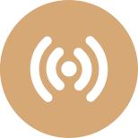 Trådløse sensorer, Datalogging og Telemetri