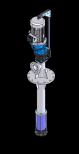 Pompe verticale Epsilon Mono