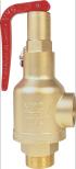 VYC type 095 AP