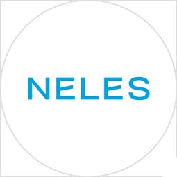 Logo Neles