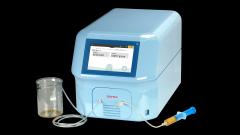 Analisi Alcolici Spectraalyzer Spirits