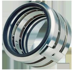 Fluiten Mechanical Seal UM3A-UM3A