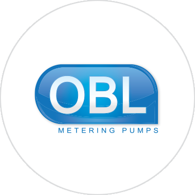 Дозиращи помпи OBL