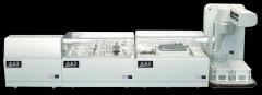 AutoAnalyzer 3 HR