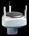 Vaisala ultrasonisk vindsensor WMT52