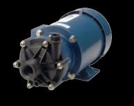 KC серия - центробежни помпи - FTI