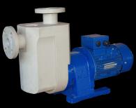 Gruppo Aturia PCM SP Pumps