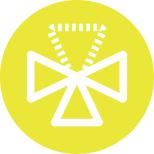 Vermischungssichere Ventile (Mixproof)