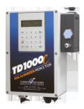 TD-1000