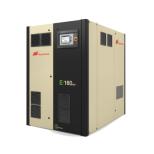 Ingersoll Rand oliefri kompressorer