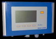 Système de mesure BlueBox