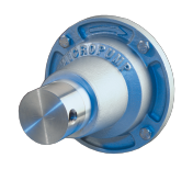 Bomba de carretos Micropump Modelo GC