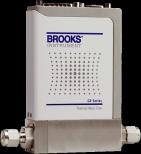 Brooks GF40