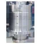 Fluiten Mechanical Seal GTAF