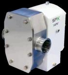 Pompe sanitare rotative APV Seria R