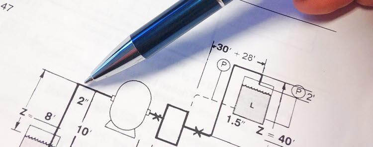 AxFlow Service Consultancy advies pomp